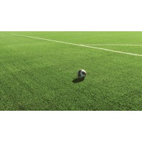 Gazon fotbal Magic Grass